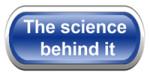Blue button science