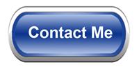 Blue button Contact Me