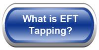 blue button What is EFT - blue